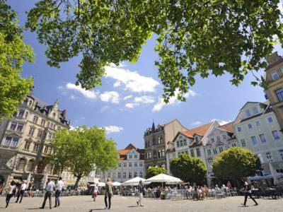 Braunschweig Stadtmarketing /Daniel Möller