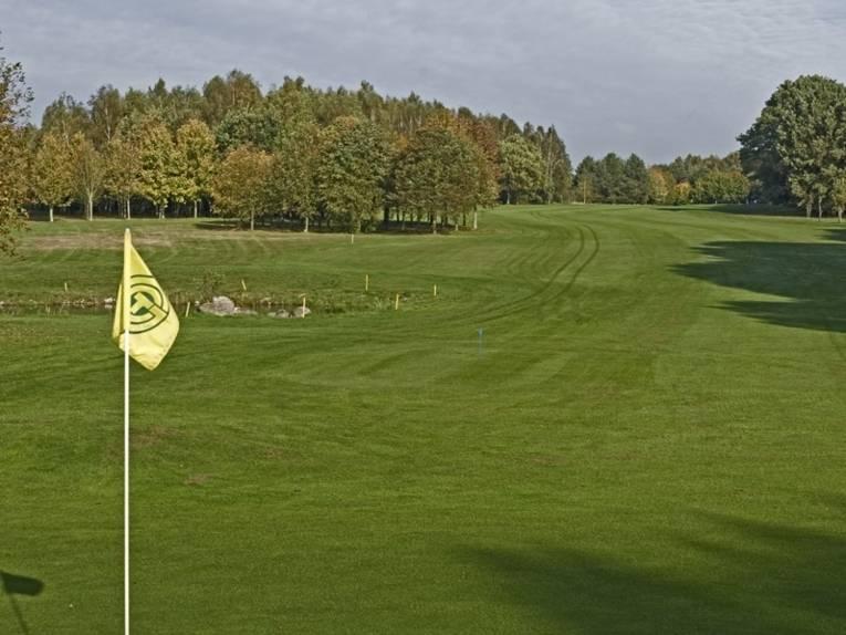 Golfclub Tietlingen
