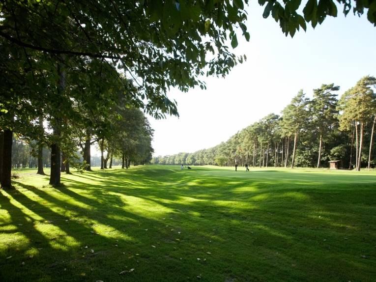 Golfclub Hannover