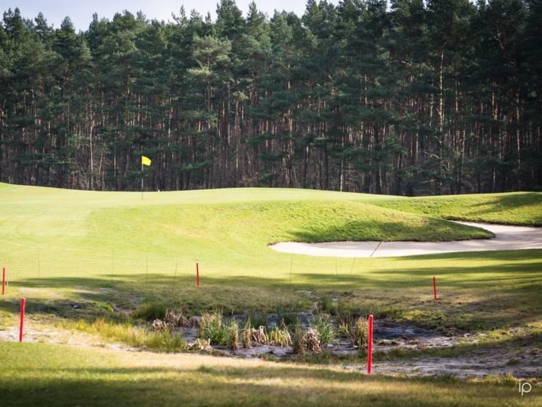 Golfclub Burgdorf e.V.