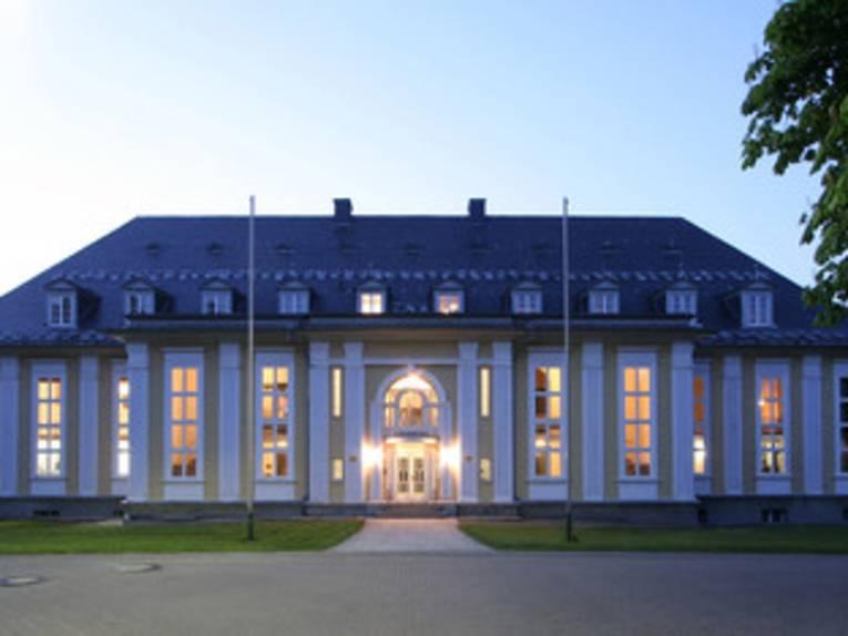 Technische Universität Clausthal